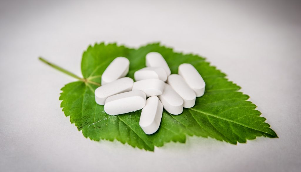 medications-cure-tablets-pharmacy-50994