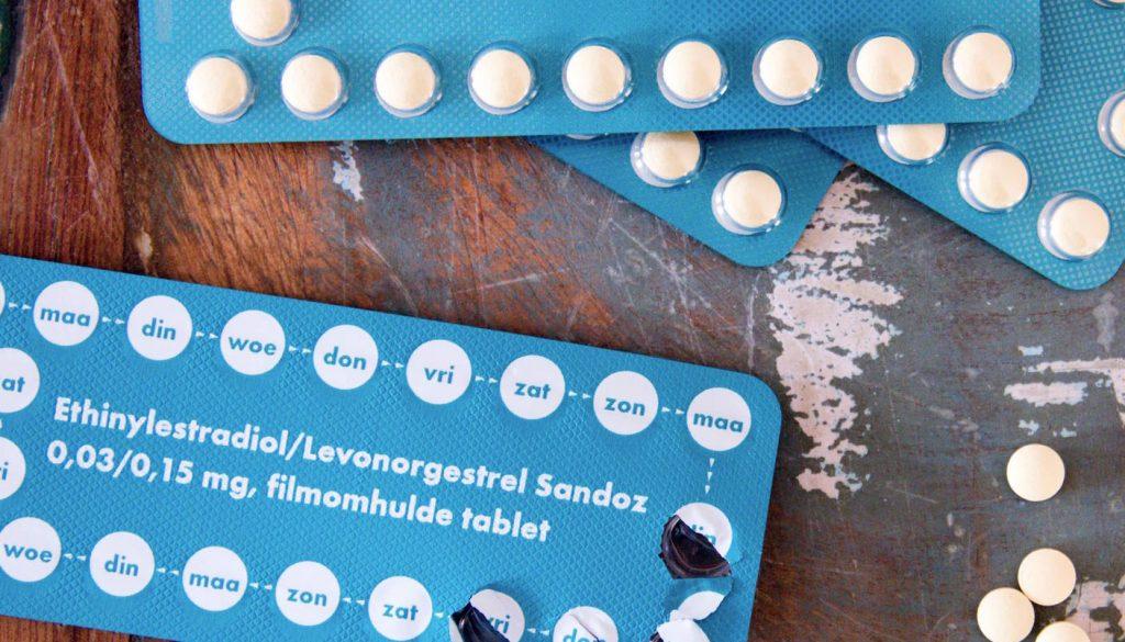 rsz_contraceptive-pill