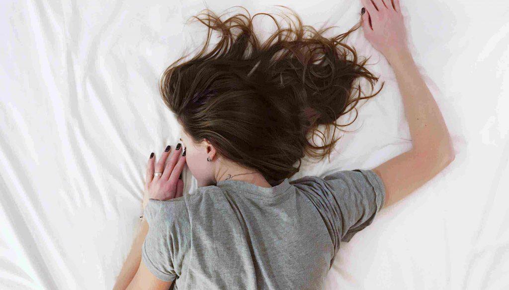 adrenal-fatigue-or-hypothyroidism